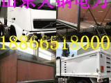 HARDOX400耐磨板-进口400耐磨钢板-使用寿命