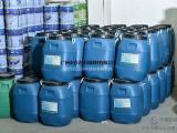 出售国标js水泥基聚合物防水涂料(JS复合防水涂料)批发特价