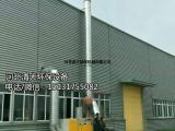 uv光氧催化除臭净化器 光催化空气净化器价格