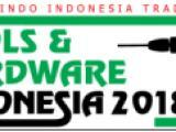 2018印度尼西亚国际五金展
