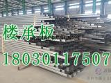 楼承板加工厂家,可加工开口/闭口/桁架等各种规格的楼承板