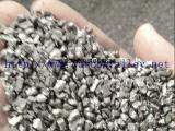 宁夏太西煤增碳剂 高吸收率增碳剂 宁夏炭谷 炼钢用增碳剂