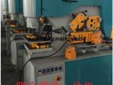 联合剪冲一体机销售生产设计制造厂商