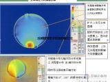 高精度应力检测仪PTC-9