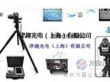津趣光电-便携式el测试仪FEL-B240