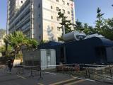【假负载租赁公司】-鸣途电力科技