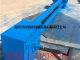 山东管链提升机厂家  专业定做输送设备  价格合理 X6