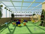 爱港装饰-重庆专业幼儿园装修_重庆幼儿园设计_幼儿园装修公司