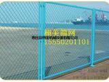 建筑防护网、护栏网专业生产厂家