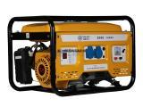 纳联机电金牛店,优质汽油发电机一站式供应,诚邀加盟的详细信息