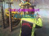 宜昌鄂州上海柱式劈裂棒柱塞式劈裂棒使用压力
