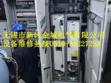 ABB变频器维修,无锡ABB变频器维修