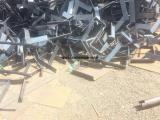 深圳钢板U型槽加工 深圳钢板数控切割价格