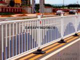 甘肃交通护栏 晋龙锌钢护栏 市政护栏 道路护栏 桥梁护栏