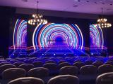 河南LED显示屏租赁/高清LED大屏/室内外LED显示屏价格