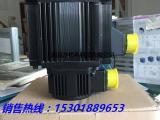 RUKING伺服电机/儒竞驱动器