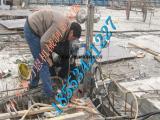 乌海鄂尔多斯上海花岗岩液压切割机型号订购