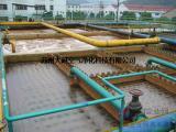 电镀厂废水处理设备|电镀厂废水回用零排放