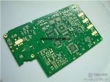 PCB加急打样 批量生产线路板