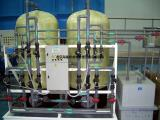 深井水硬度超标处理方法