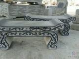 青石供桌现货仿古石雕 汉白玉供桌加工 石雕供桌 墓碑供桌出售