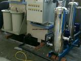 小型研磨废水处理设备|研磨污水循环使用设备