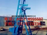 滁州市高质量垂直提升机厂家直销  往复式提升机销售量高y99