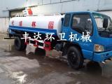 东风145洒水车,10吨,12吨出售