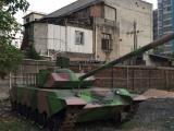 河南军事展模型生产厂家商业军事主题展租赁公司战斗机坦克模型
