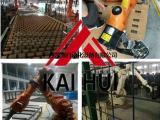 承接各地区各型号KUKA库卡机器人保养及维护