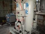 厂家直销佳洁牌制氮机电子焊接用高纯度氮气机