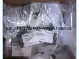 主轴碟形盘形弹簧垫片170022-12*6.2*0.6