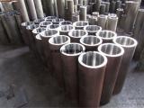 高精度冷拔绗磨管|绗磨钢管|绗磨管 生产厂家