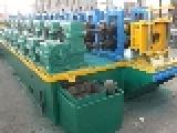 太阳能光伏支架设备 自动化系统 优质产品厂家生产供应