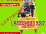 浙江衢州果洛环槽拉铆机高强度紧固件