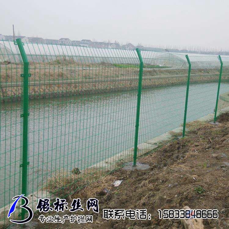 高速公路护栏网 (6)
