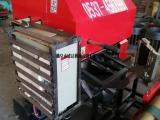 供应青贮打捆机 全自动饲草青贮包膜机价格