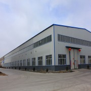 河北洮河橡塑制品有限公司的形象照片