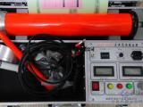 四川60KV直流高压发生器