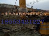 乌海大型岩石分裂机铁矿岩 青石开采