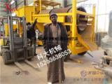 沙金采金机械、采沙金设备厂家、选砂金生产线