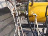 攀枝花泸州一拖二数控千斤顶图片