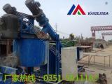 惠州河源桥梁预应力用压浆机