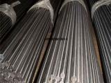 厂家供应304不锈钢圆钢