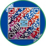 河南百益教学设备有限公司的形象照片