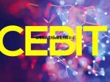 2018汉诺威通信展+德国CEBIT通信展如何参展