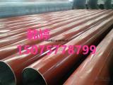ASTM A671 GR.B70 CL22大口径直缝钢管