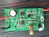 H6201惠新晨DCDC 85V转5V2A降压恒压电源芯片