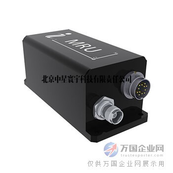 Inertial Labs MRU-P运动参考单元