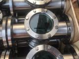供应焊接直通视镜、直通视镜报价